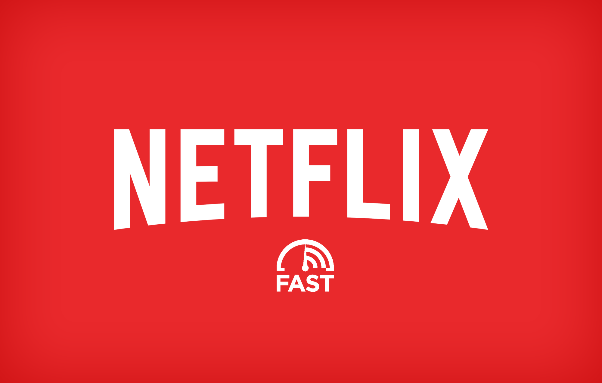 Netflix Ten Internet Hiz Testi Araci Fast Com Webmasto Netflix Film Sinema