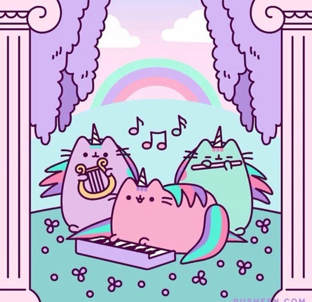 Pin By Sofia Amaya Galan On Pushin Pusheen Cute Pusheen Valentines Pusheen Cat