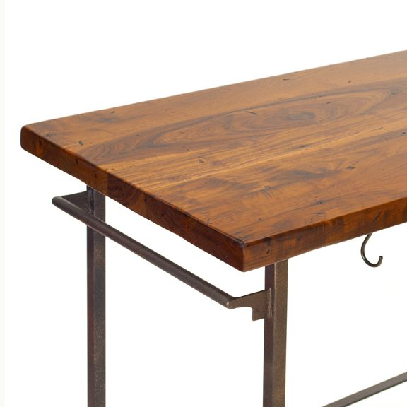 Kitchen Ikea Butcher Blocks Wood Block Table Walnut Rustica Quot Alabaster  White Base