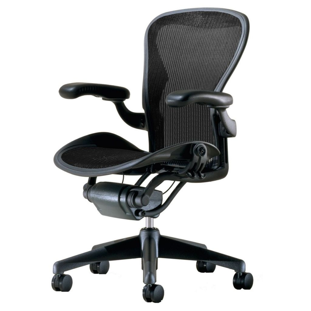 Office chair under 300 - Cool Perfect Best Office Chair Under 300 31 On Home Designing Inspiration With Best Office Chair