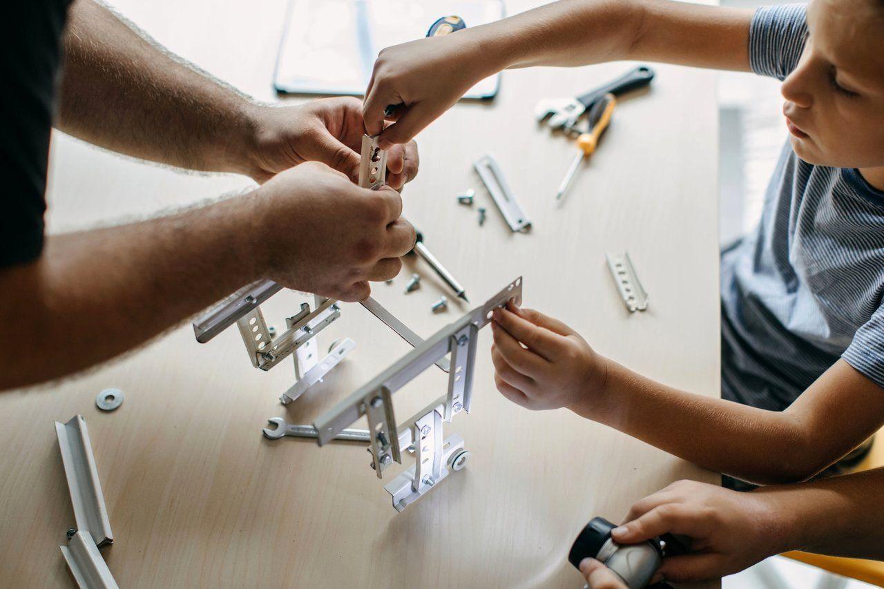 Nail Technician Certification Online Fresh Design Thinking