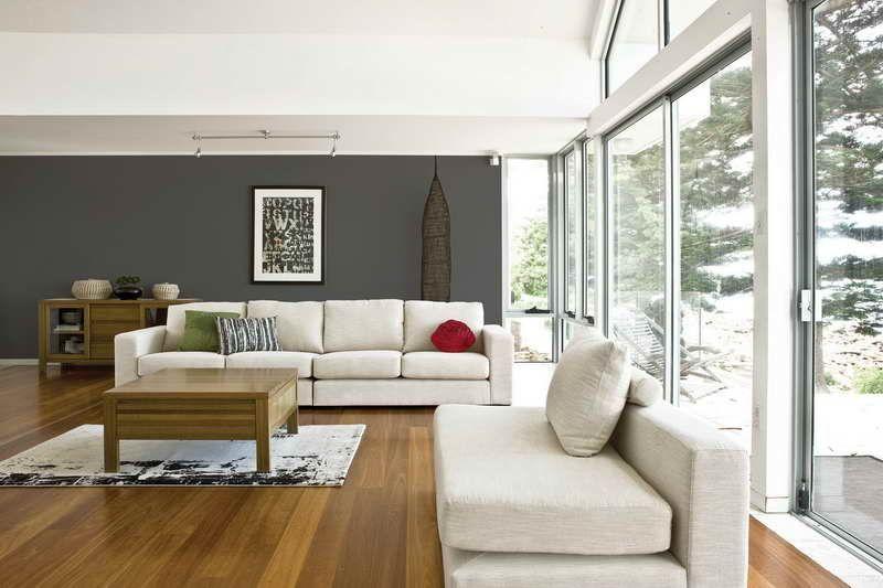 21 Impressing Living Room Furniture Arrangement Ideas  Living Brilliant Furniture Arrangement Living Room Inspiration Design