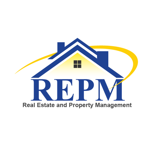 real estate and property management new logo wanted for real rh pinterest co uk property management logo ideas property management logos ideas