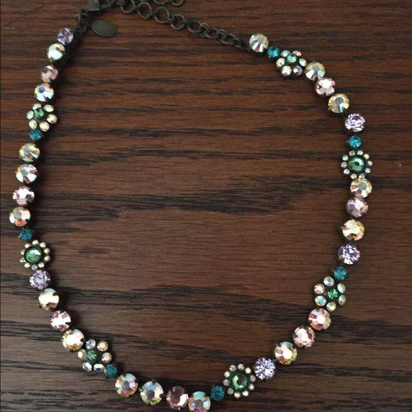 15++ Where to buy sorrelli jewelry ideas