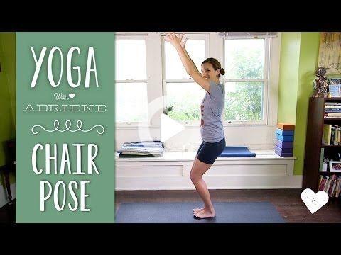 10 postpartum yoga poses for new moms  hot yoga poses
