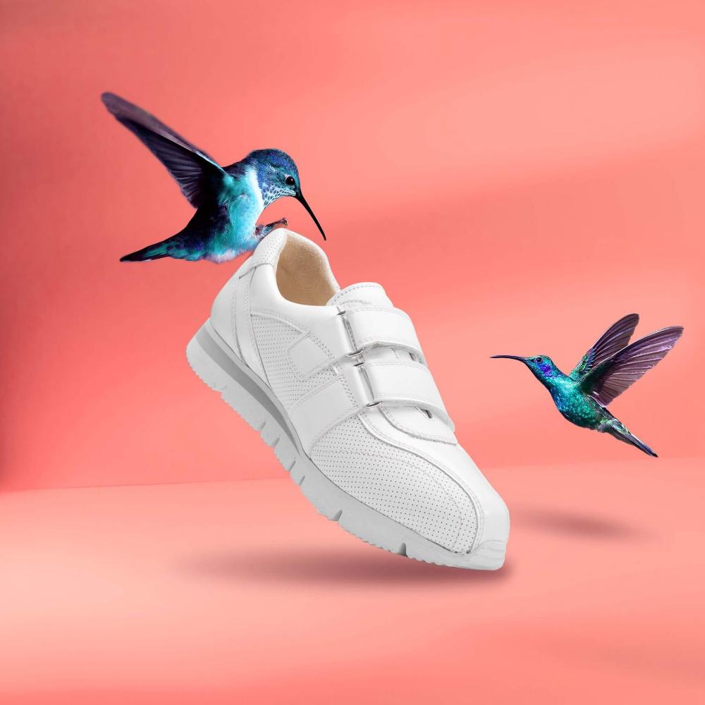 Moderne Hallux Rigidus Schuhe – Endlich Schmerzfreie Füße   UXGO