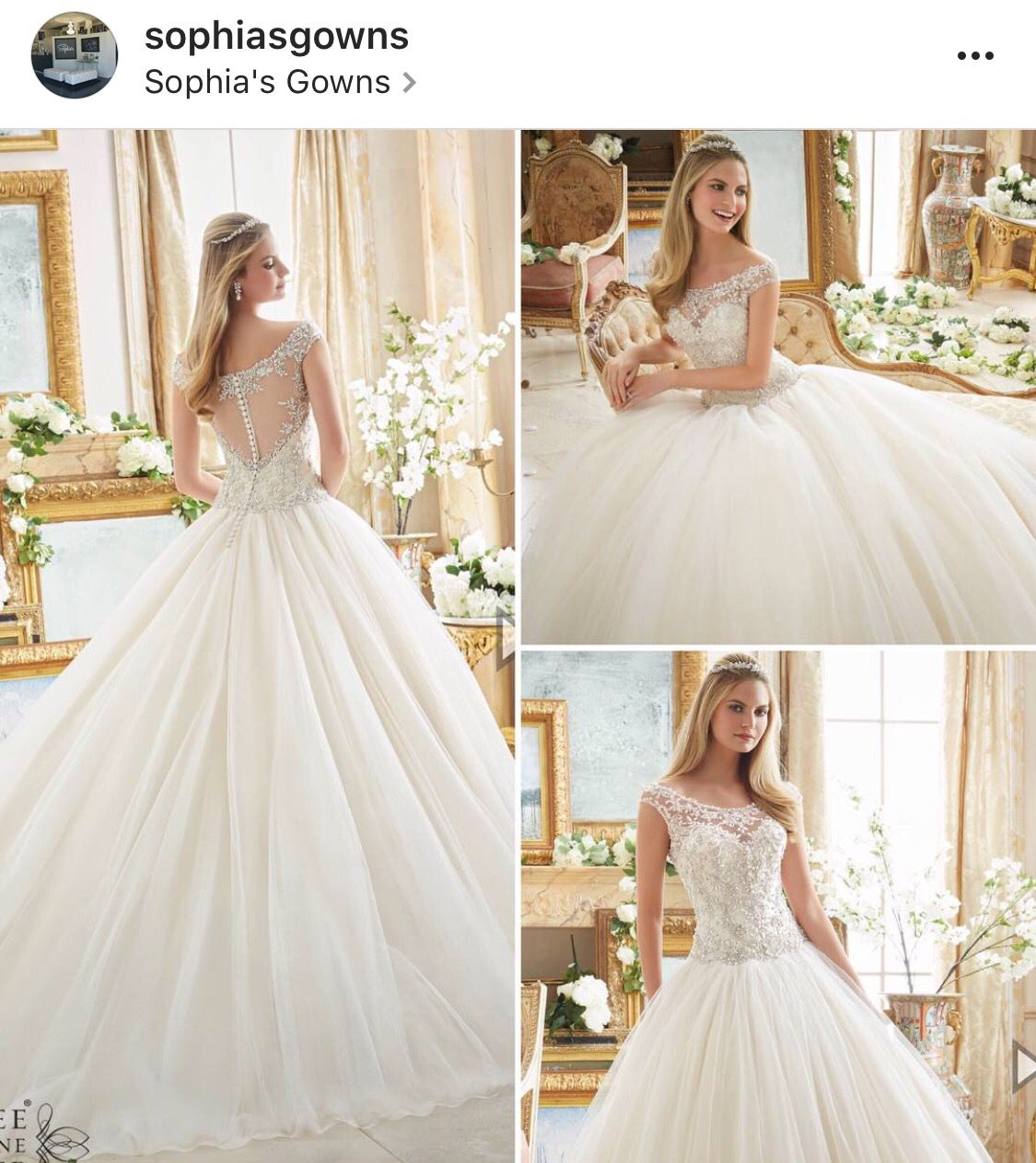 Wedding Dresses, Gowns, Bridesmaid Dresses Ft Worth, Dallas TX