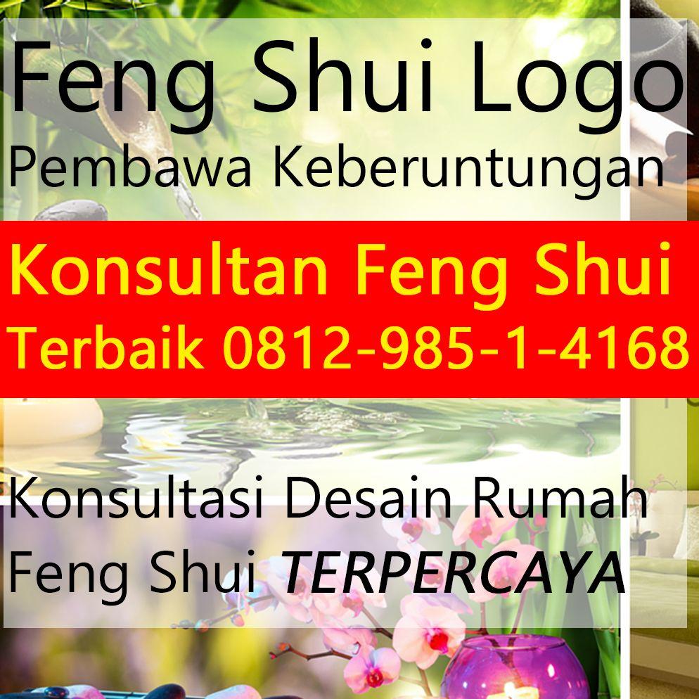Fengshui Nama Toko Hoki Yang Lengkap Fengshui Nama Toko Pakaian Daftar Fengshui Nama Toko Warna Keberuntungan U Feng Shui Business Logo Design Desain Grafis Warna keberuntungan untuk usaha
