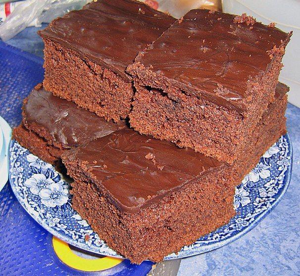 Saure Sahne Kuchen Saure Sahne Kuchen Kuchen Kuchen Rezepte