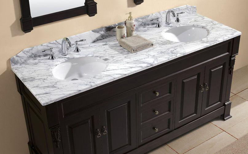 15 Gorgeous Cheap Bathroom Vanities With Tops Under 200 Cheap