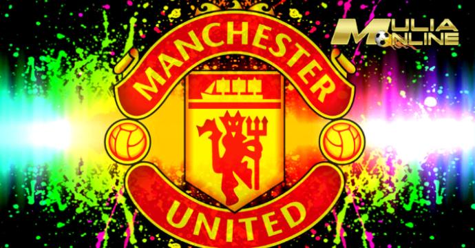 Daftar Pemain Termahal di Manchester United, Paul Pogba