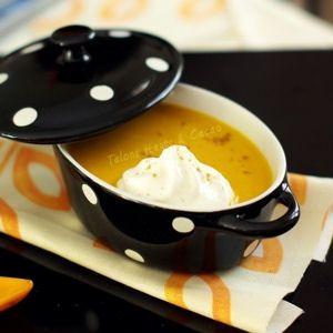 15 recettes de mini cocottes | Cuisine | Veloute carotte ...