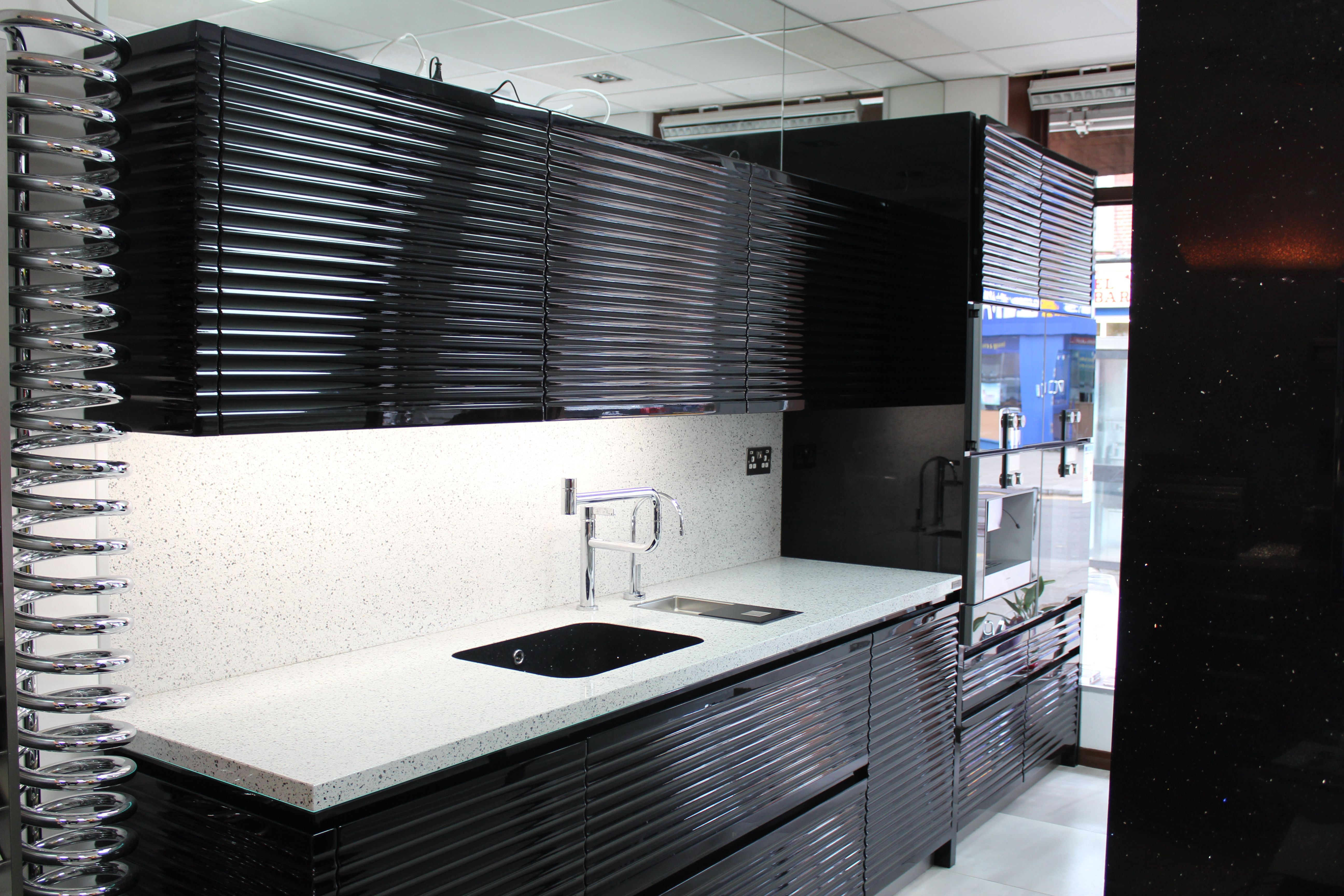 Allmilmo Kitchens London Luxury Kitchen Designs London Kitchen Luxury Kitchen Design Luxury Kitchen