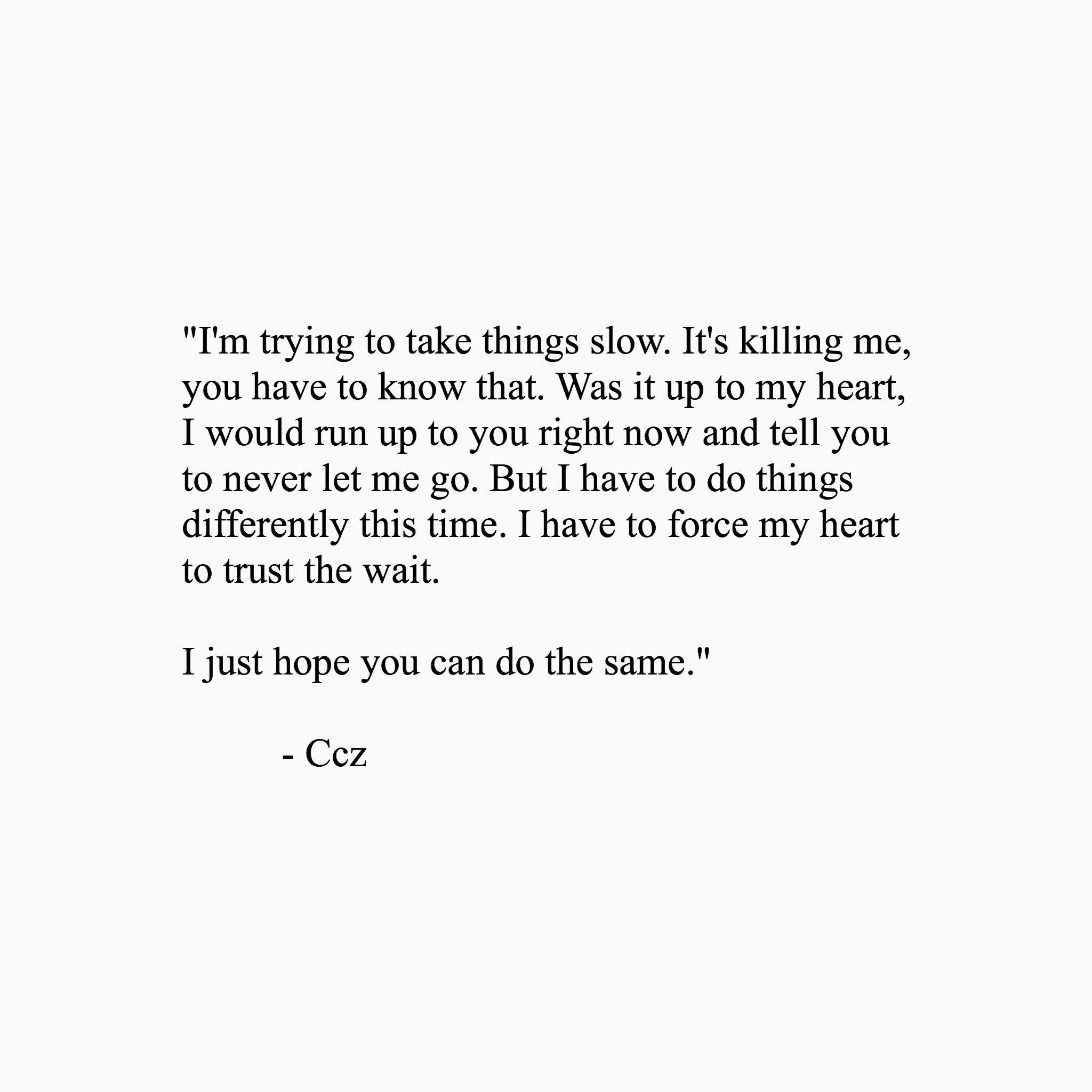 Pin by Hannah on feelings New me quotes, Happy quotes