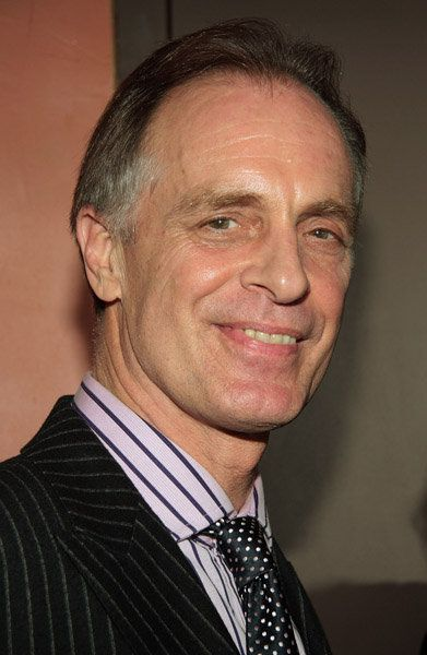 keith carradine i easy lyrics