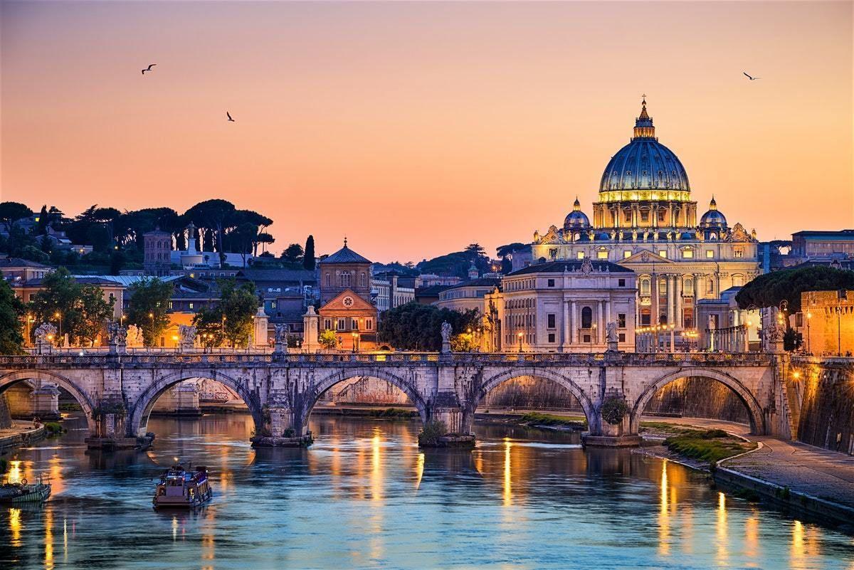 افضل الاماكن السياحية في روما ايطاليا Rome Travel Italy Travel Best Of Rome