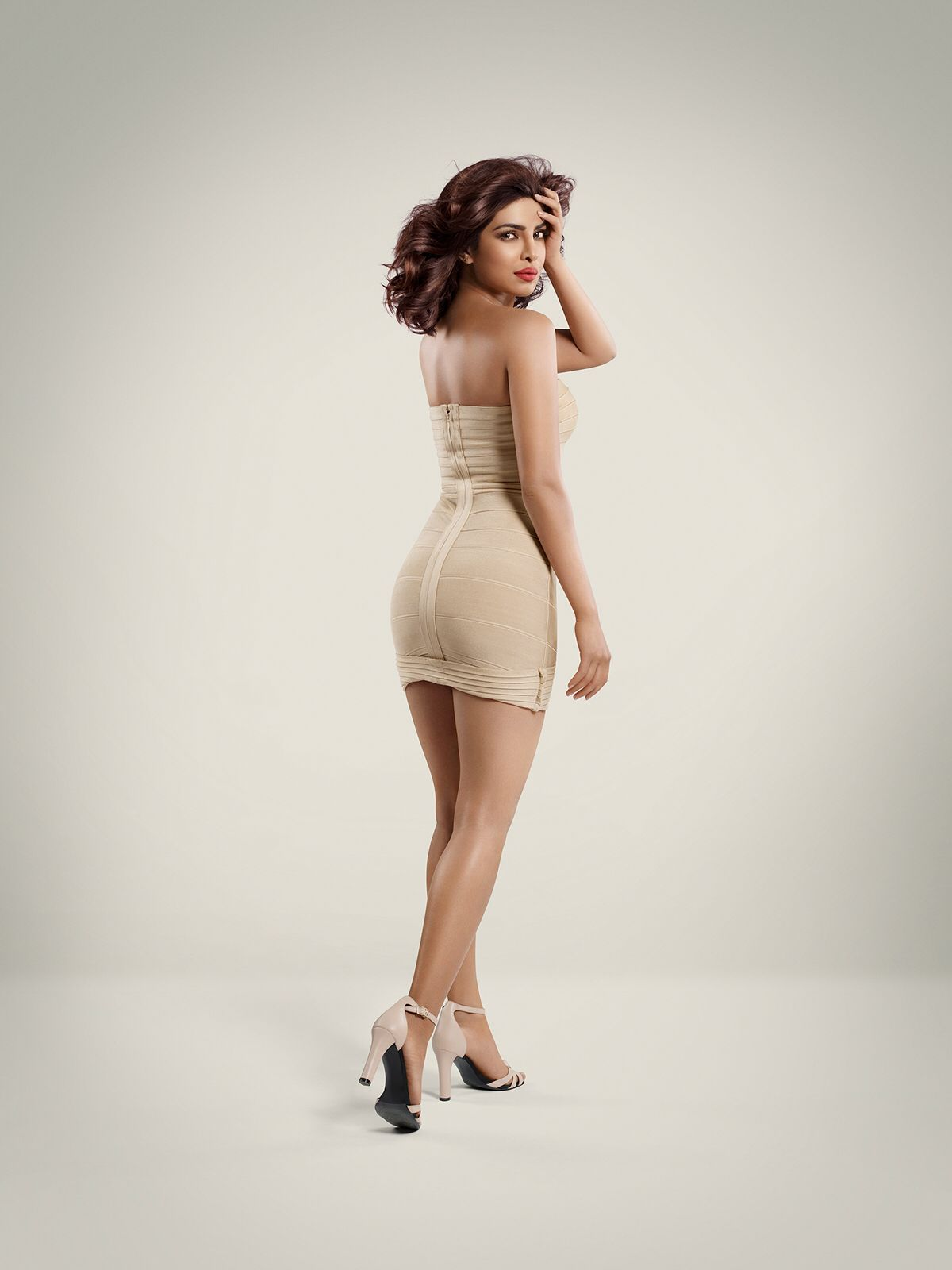 Priyanka chopra sexy ass
