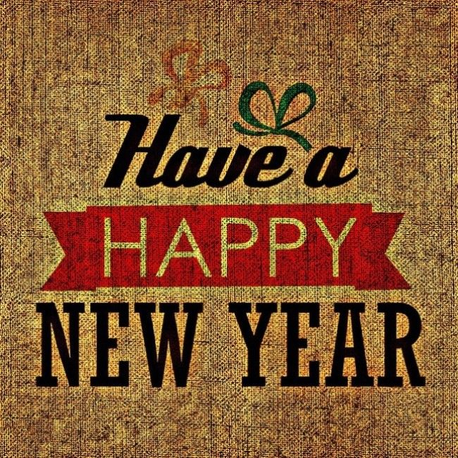 latest happy new year screensaver 2018 download for everyone