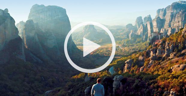 Visit Greece | The Official website of the Greek Tourism Organisation #visitgreece
