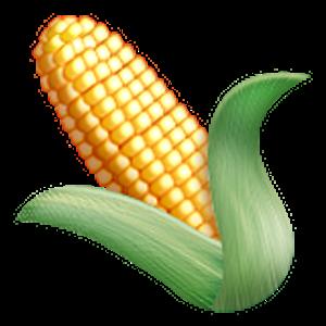 Ear Of Maize Eggplant Emoji Meaning Emoji Emoji Pop
