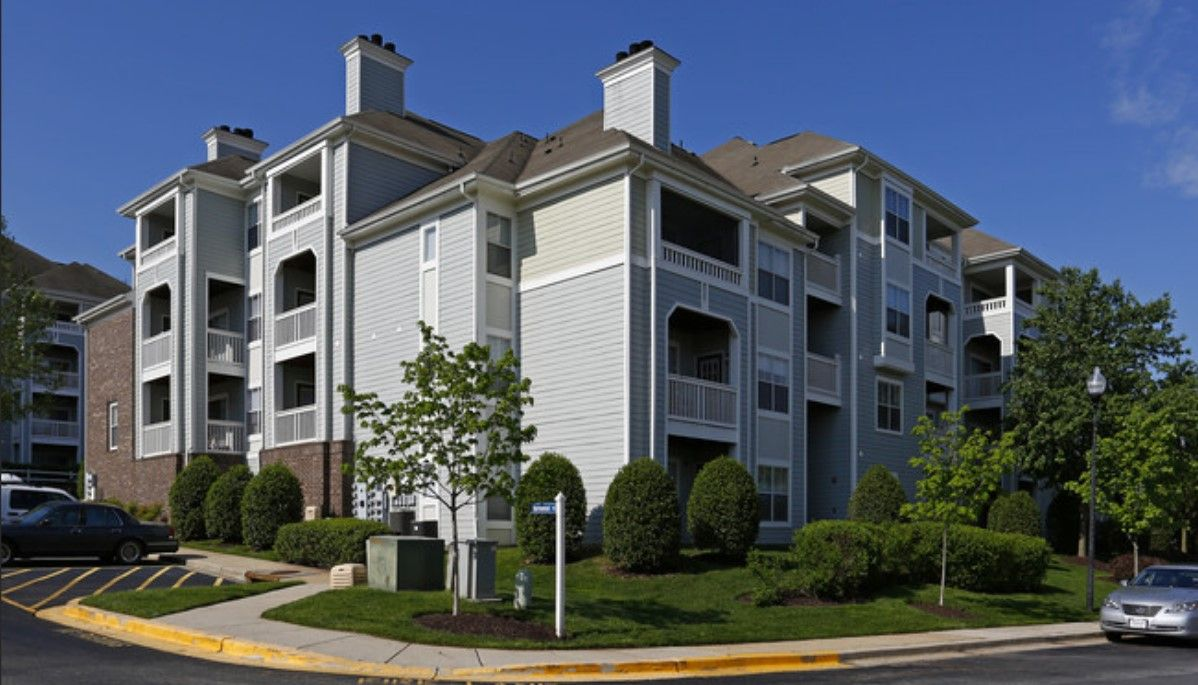 Apartments In Laurel Md For Rent Cheap Apartment For Rent Apartment Renting A House