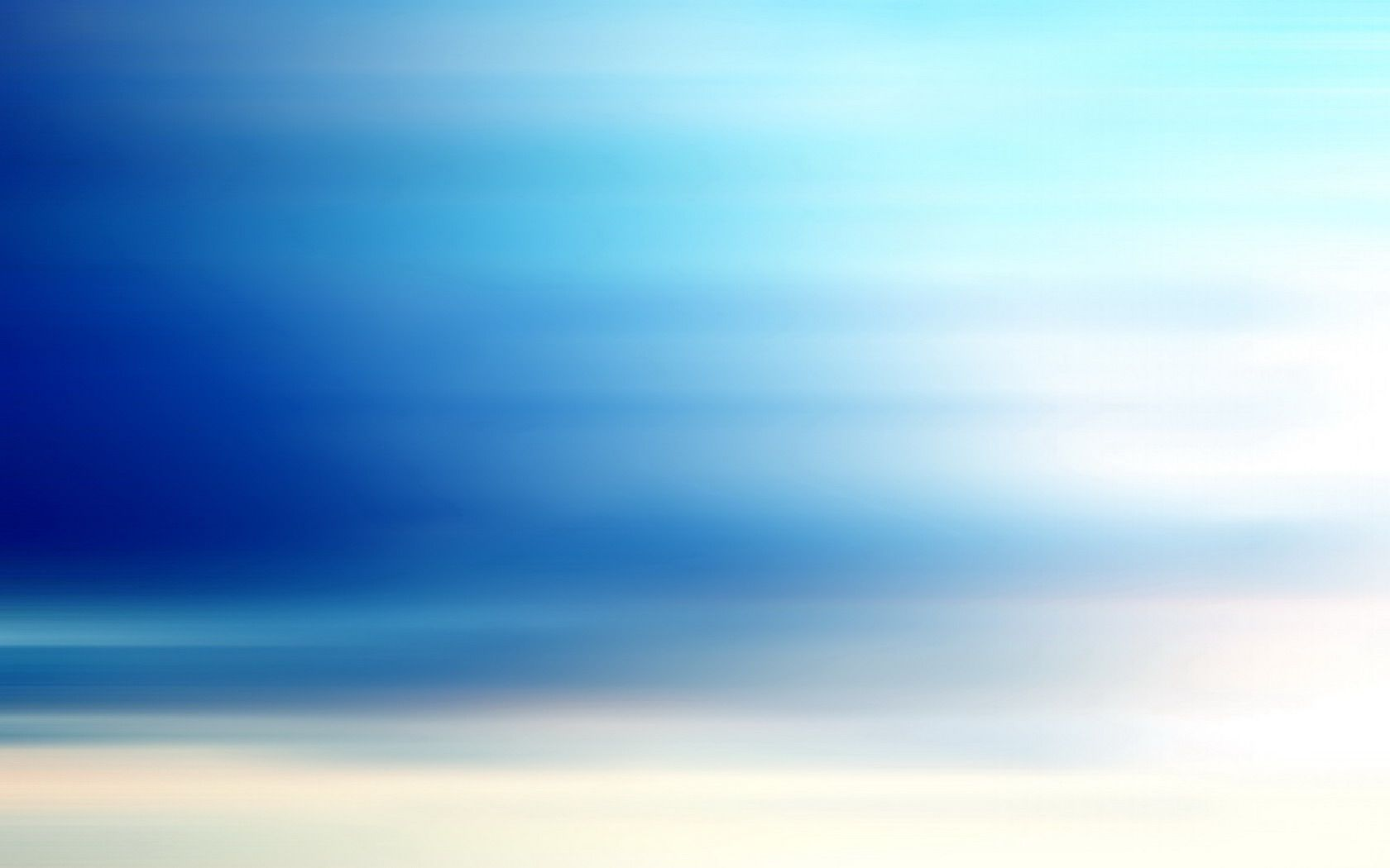 Blue And White Wallpapers Wallpaper