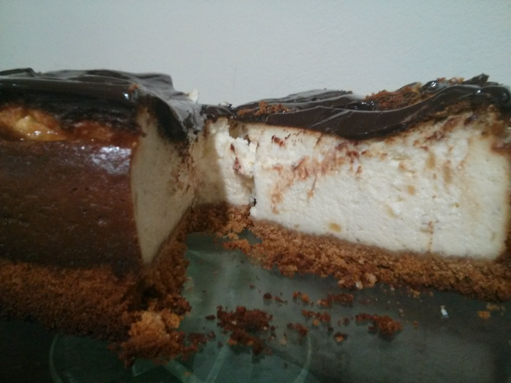 Pin by Edelmira Brown on Tiramisu and Other Italian Desserts ...
