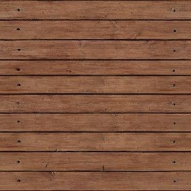 Textures Texture seamless | Wood decking texture seamless 09304 | Textures - ARCHITECTURE - WOOD PLANKS - Wood decking | Sketchuptexture #woodtextureseamless