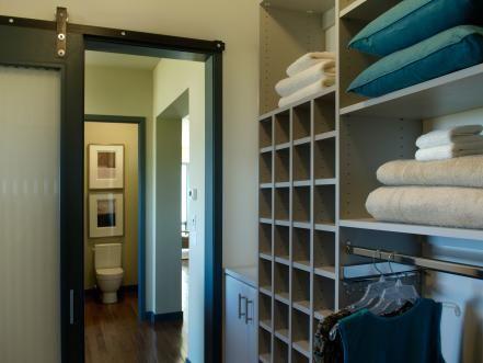 Ankleidezimmer Englisch ~ Ikea kleiderschrank mit schiebetüren modern stil für ankleidezimmer