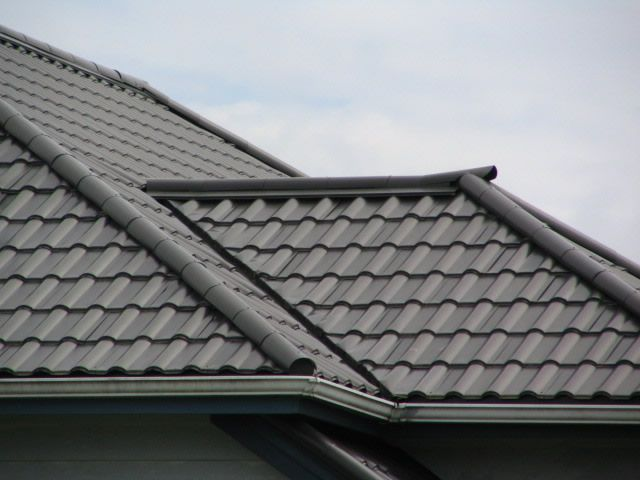 Nice Roof Tech Ltd Is Well Established Metal Roofing Contractors In Auckland  Area. It Provides