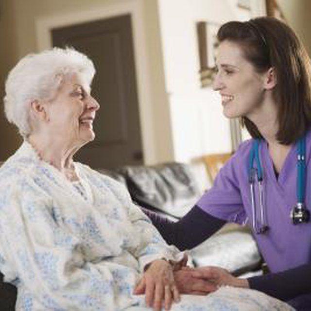 How To Start Residential Care Homes Residential Care Home Home Care Geriatric Nursing
