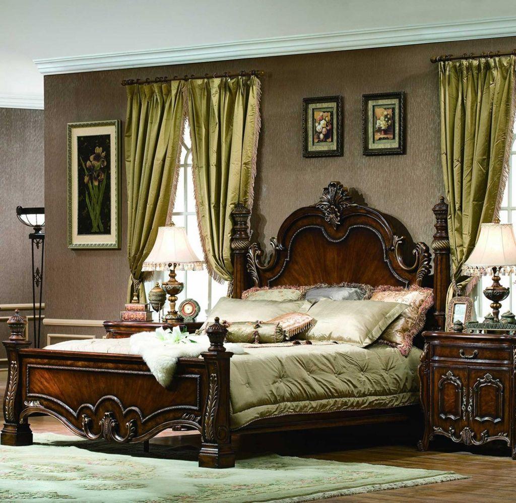 thomasville furniture bedroom sets - bedroom interior decorating