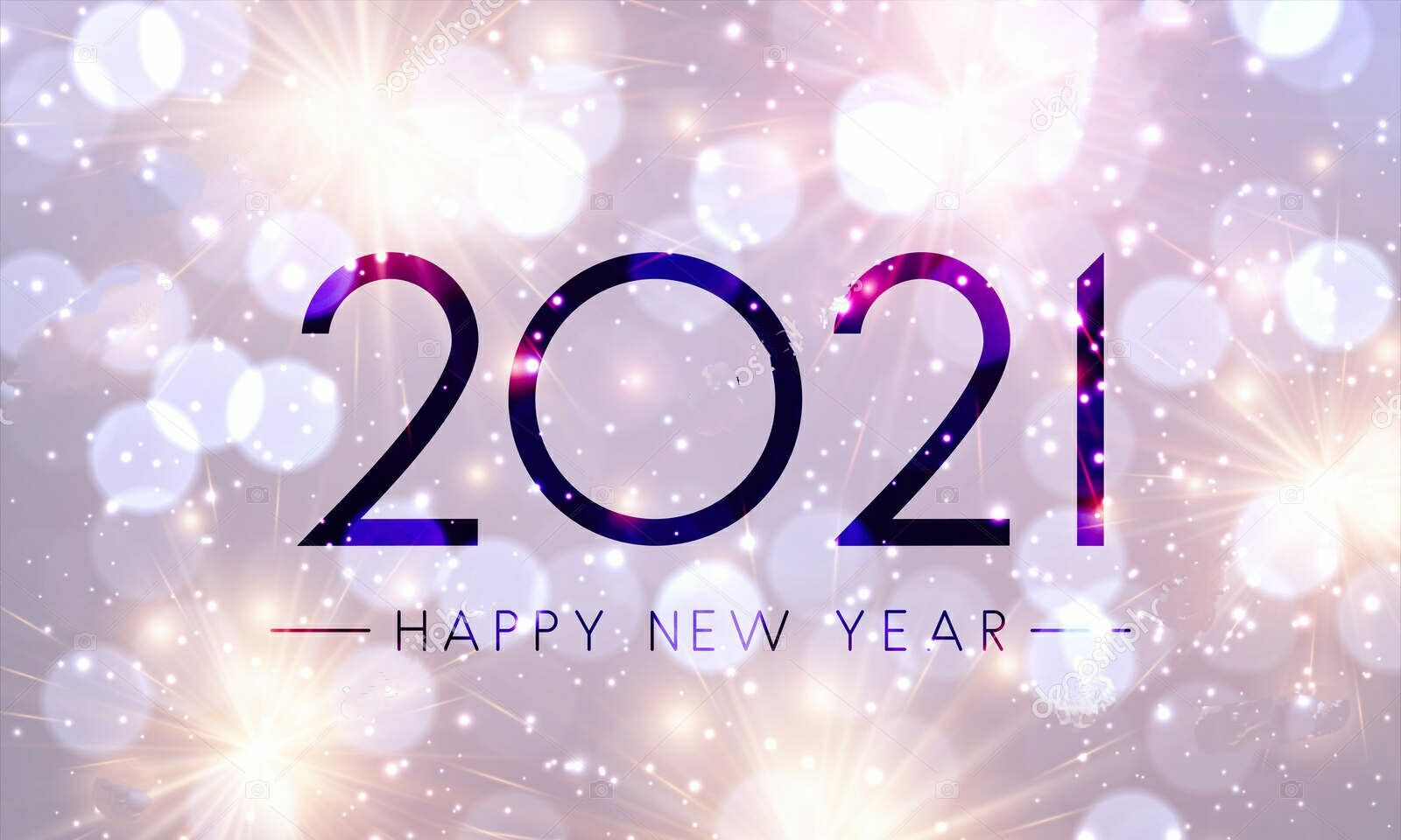 107 Happy New Year 2021 Images Download Wishes Wallpapers Happy New Year Wishes New Year Wishes Happy New Year Pictures Happy new year 2021 wallpaper hd
