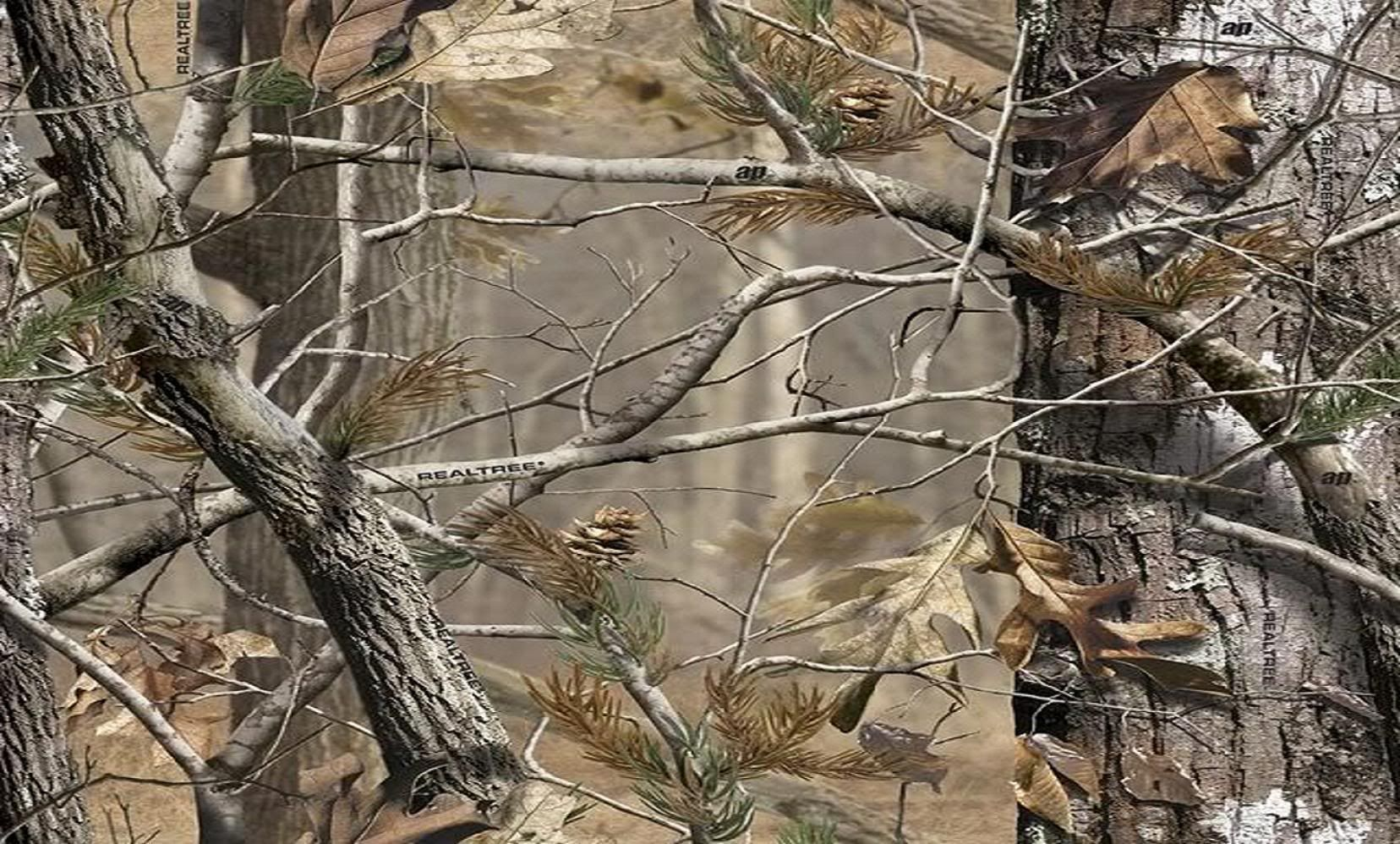Realtree Camo Wallpaper Hd Product Pinterest Camo