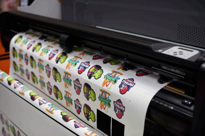 Pin on Digital Printing Services
