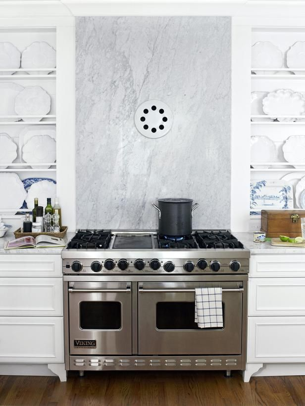 Linda Woodrum\'s Kitchen