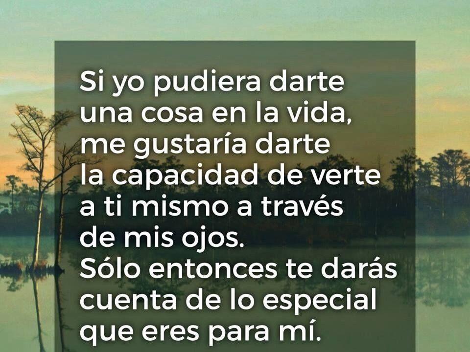 Las Frases Más Hermosas De Frida Kahlo Hazte El Amor