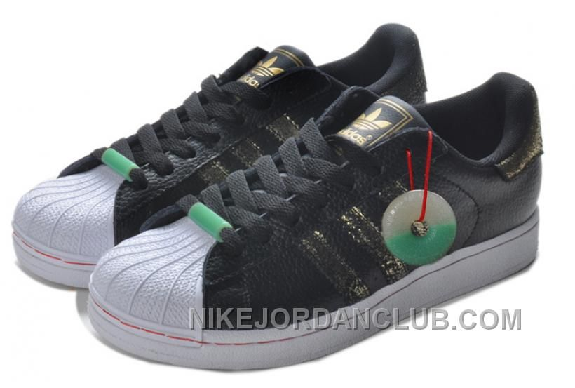 the best attitude eb2c2 2a3e0 http   www.nikejordanclub.com adidas-superstar-shoes-
