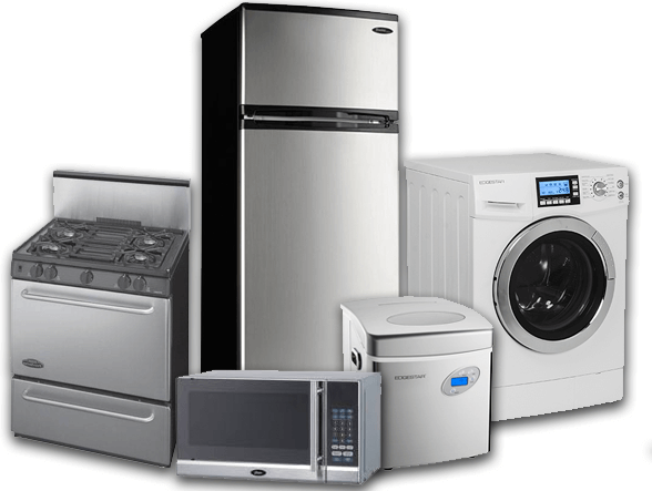 Compact Appliance Clearance Center Big Savings On Open Box