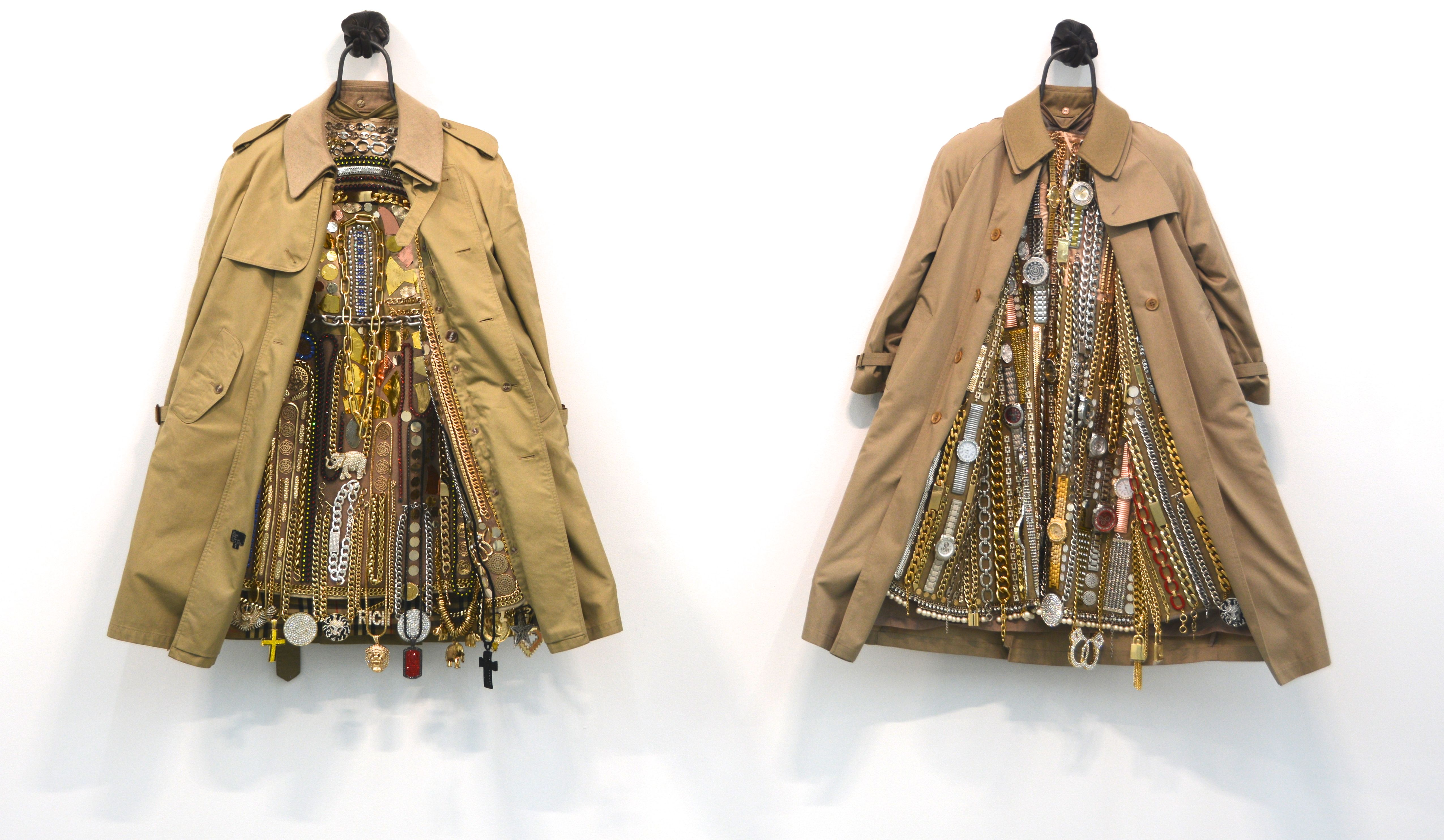 Nick Cave's Two Amazing Chelsea Shows – what we LIKE NYC