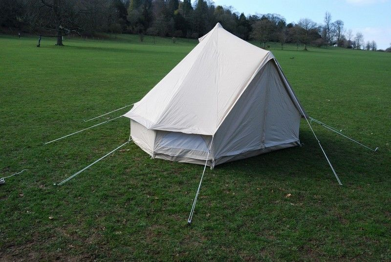 FBA Tent Company UK offers bell tents at competitive prices. We sell online the best value bell tent in the UK. Out bell tent will help you create a natural ... & FBA Tent Company Limited - Supplying high quality 3 metre bell ...