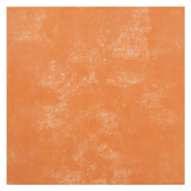 Piso de cer mica para exterior acabado r stico en color Vitropiso precio
