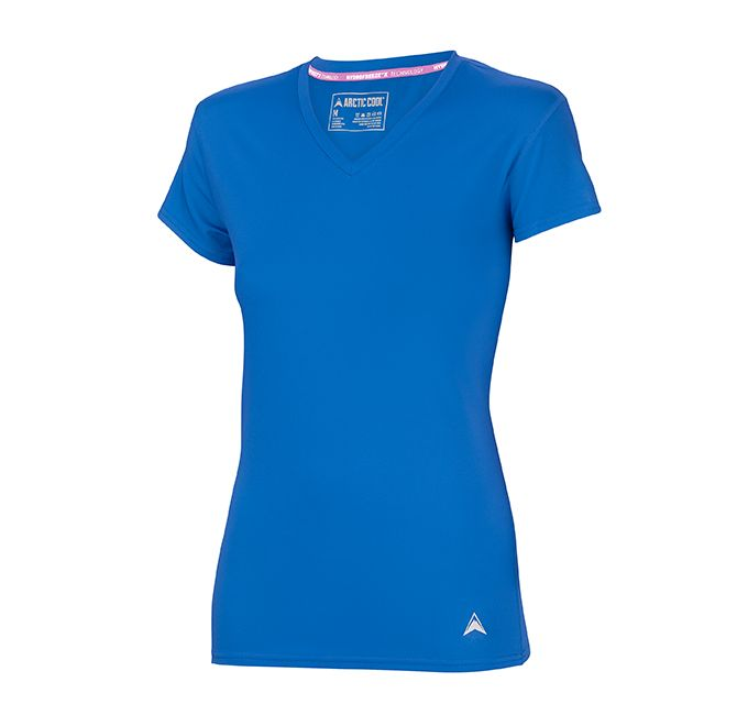 Gym Wear For Women Cool Shirts Shirts Clothing Consignment Shops