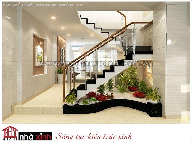 Pin van marleen op trappen pinterest trappen en bieten