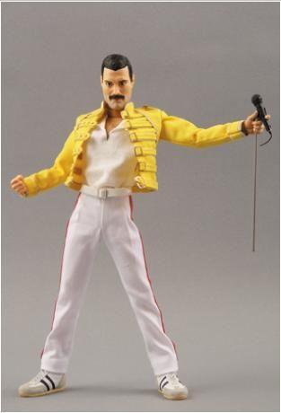 4f55585e5fa0f Freddie Mercury