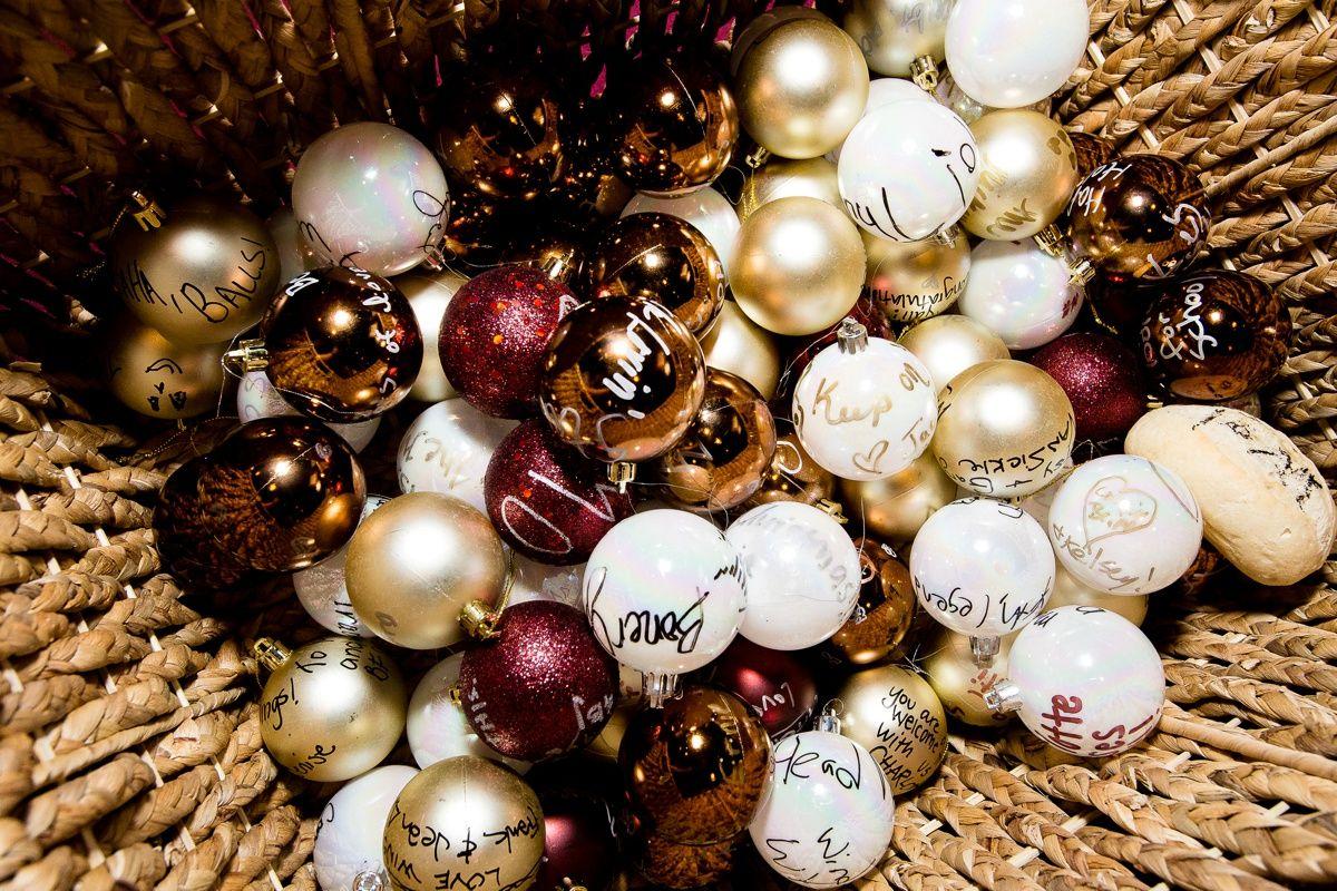 Wedding Ideas Details Best Of 2017 Wedding Guest Looks Wedding Gifts For Newlyweds Christmas Wedding