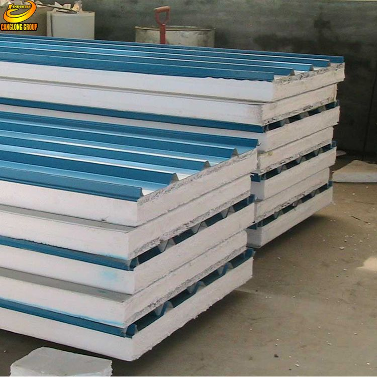 Suppliers In Uae Cheap Price Used Second Hand Tile Corrugated Sandwich Panel Roof Panels Fibreglass Roof Clear Roof Panels