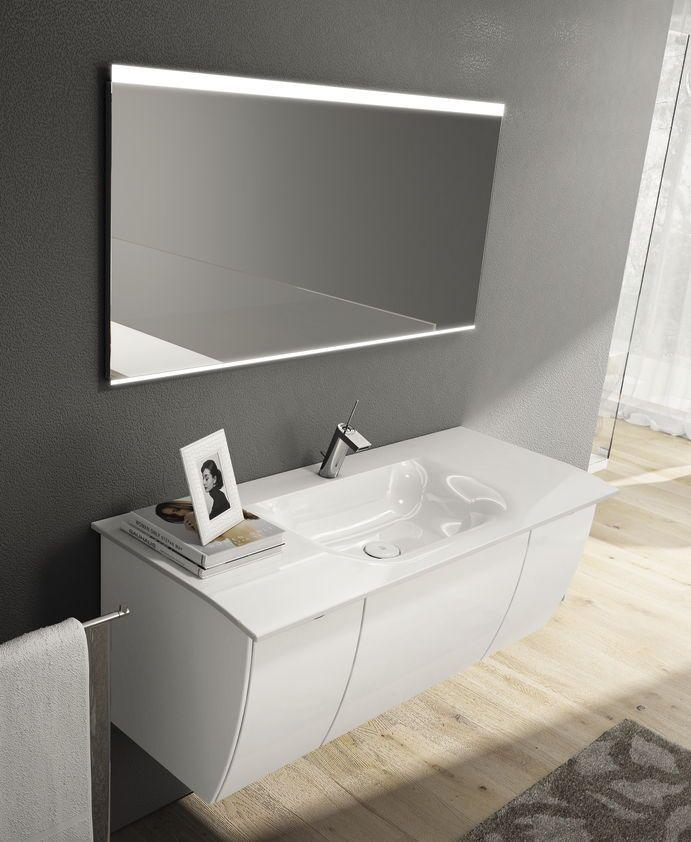 So Viel Kostet Dein Traumbad Waschbecken Design Badezimmer