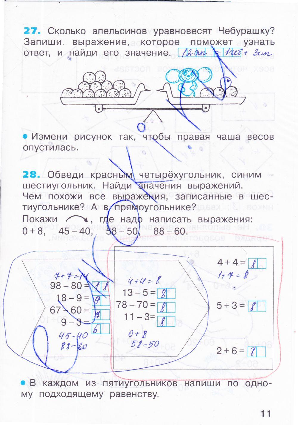 Гдз по алгебре класс а.г.мордкович т.н.мишустина е.е.тульчинская издание
