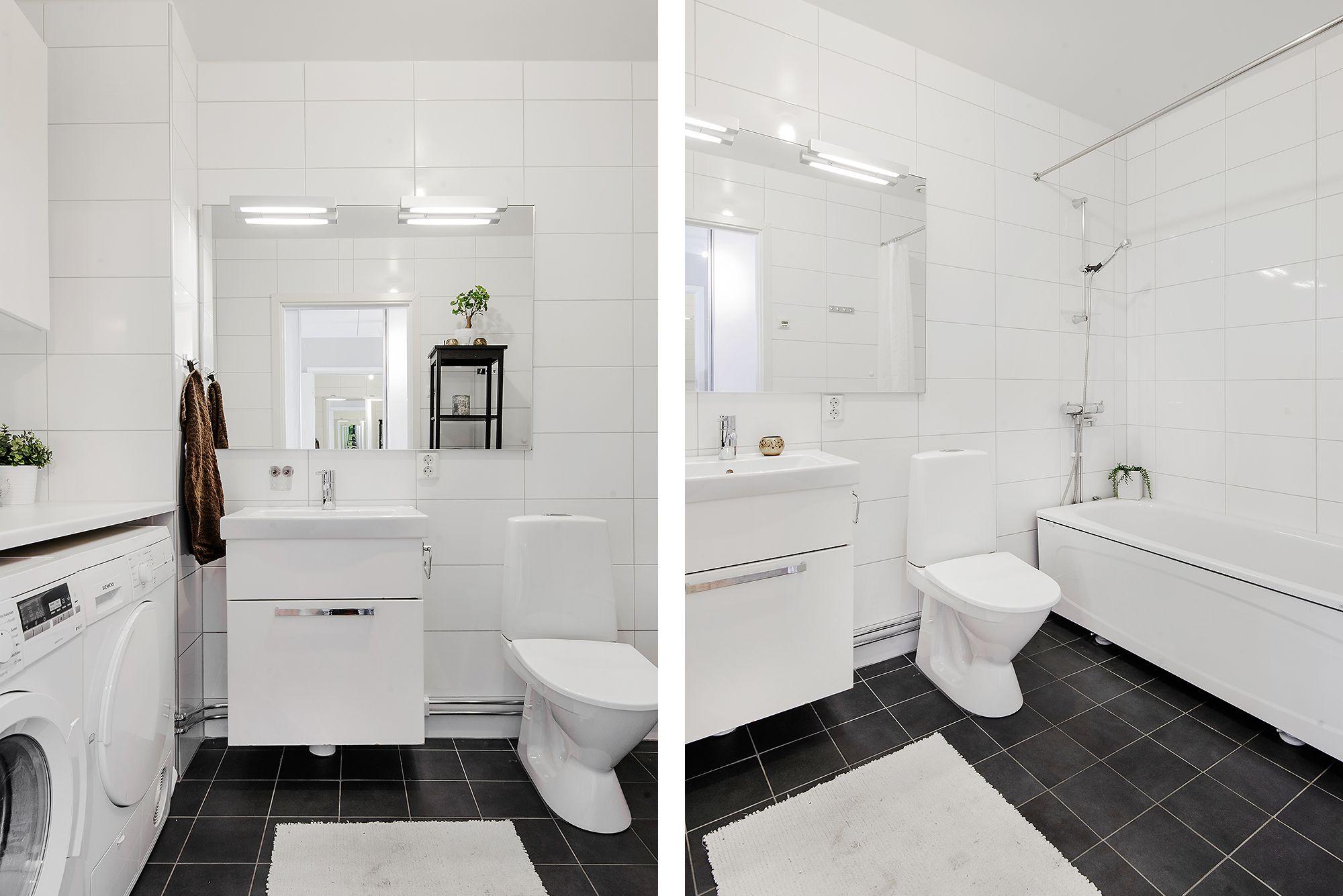 inbyggd tvättmaskin badrum Sök på Google Badrumsinspo Pinterest Sök, Google och Badrum